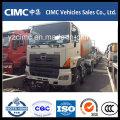 Caminhão Betoneira Hino 8X4 12 a 14cbm