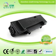 Laser Printer Toner Cartridge Tk320 Tk322 Copier Toner Compatible for Kyocera Fs-3900dn 4000dn