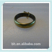 Hanging Curtain With Rings,Curtain Ring Clip