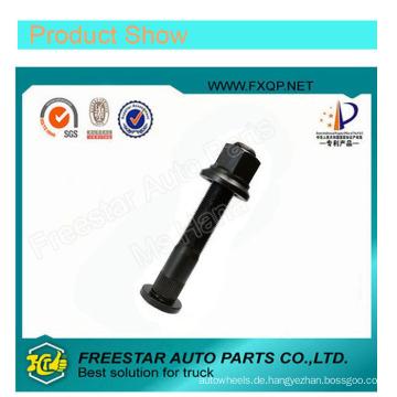 Premium Quality Certified Schraube für Ford