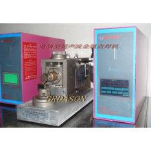 Battery Ultrasonic Spot Welding Machine