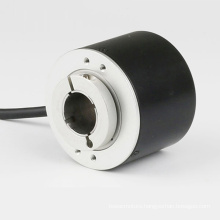 16 Bit RS422 20mm Hollow Absolute Rotary Encoder