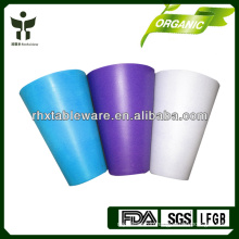 bio 2015 hot sale colored cup set