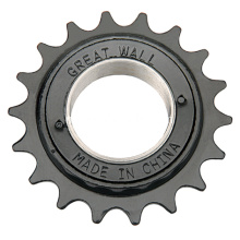 Cycle Freewheel Shimano Cassette Removal