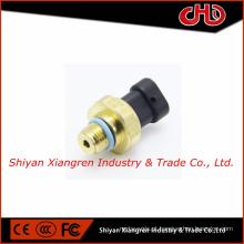 Sensor de pressão de óleo ISC QSC Genuine DCEC 4921511