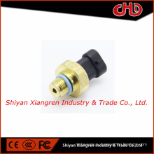 Подлинный двигатель DCEC Датчик давления масла ISC QSC 4921511