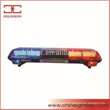 LED Emergency Lightbar (TBDGA01126a)