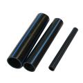 Price List  Hdpe Black 4inch Plastic Watering Tube  Pe100 Drip Irrigation Pipe