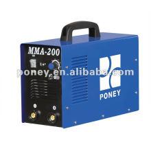 ARC WELDING MACHINE MMA 160