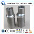 Plain Both Ends (PBE) Swage Puting