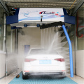 Leisuwash 360 RY Touch Free Car Wash Machine