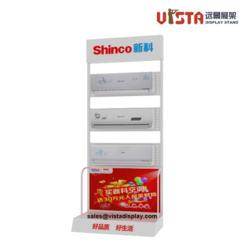 Heavy+Duty+Display+Stand+for+air-conditioner