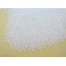 High Concentrate Np Composite Fertilizer H3po4. Co (NH2) 2