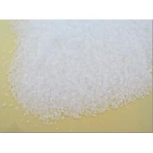 Fertilizante Composto de Alto Concentrado Np H3po4. Co (NH2) 2