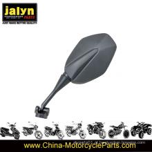 2090571 Espelho retrovisor para motocicleta