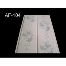Af-104 heiße Förderung PVC-Decke