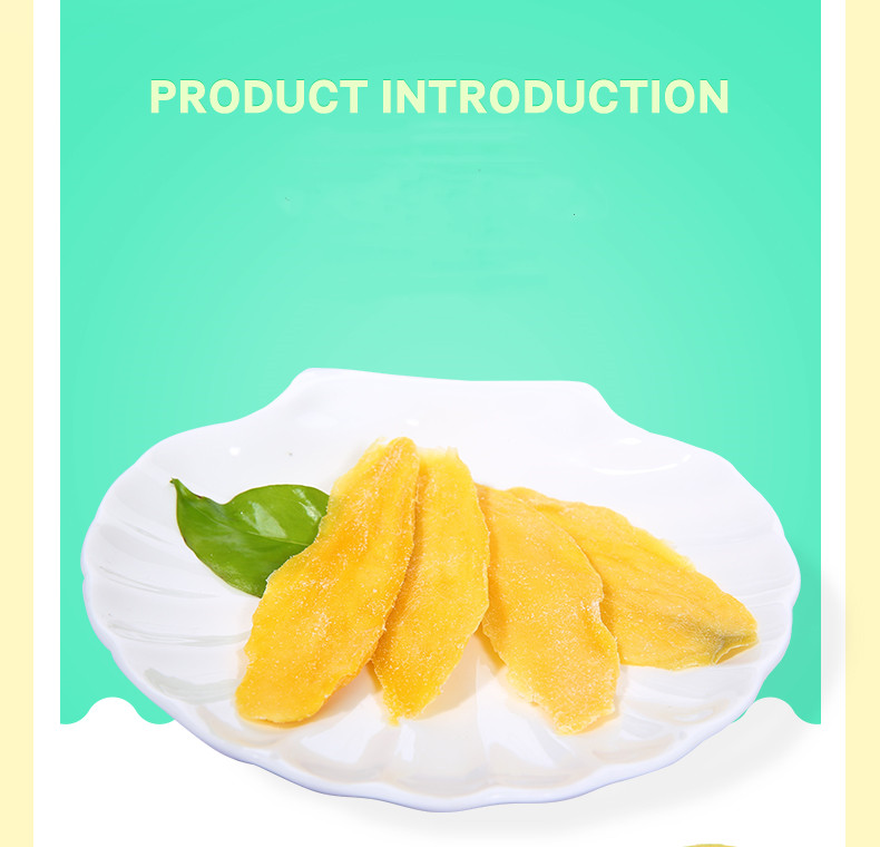 Available Mango Packing