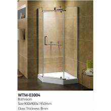 Top Qualität Dusche Wtm-03004