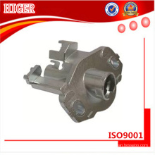 China Automobile Parts