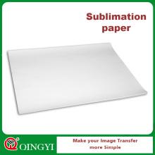 Sublimation Heat Transfer Print Paper Sheet