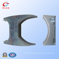 Motorcycle/Motor/Auto Die Casting Parts