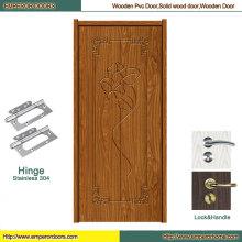 Flush Wooden Door Entry Wooden Door Inner Wooden Door