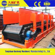 Mining Machine Bl1260 Plate Feeder