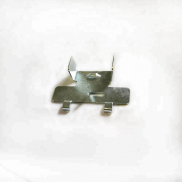 Hardware / CNC machining parts