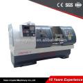 Torno cnc de la máquina de cama larga CJK6150B * 1000