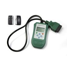 JLR VAS инструмент Ровер Jaguar добавленную стоимость обслуживания инструмент