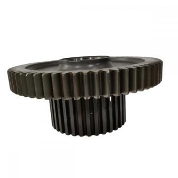 Stirnrad 4644351069 für 4WG180 4WG200 Getriebe