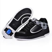 Роликовые коньки обувь с дешевой цене