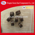 high quality tractor parts seal