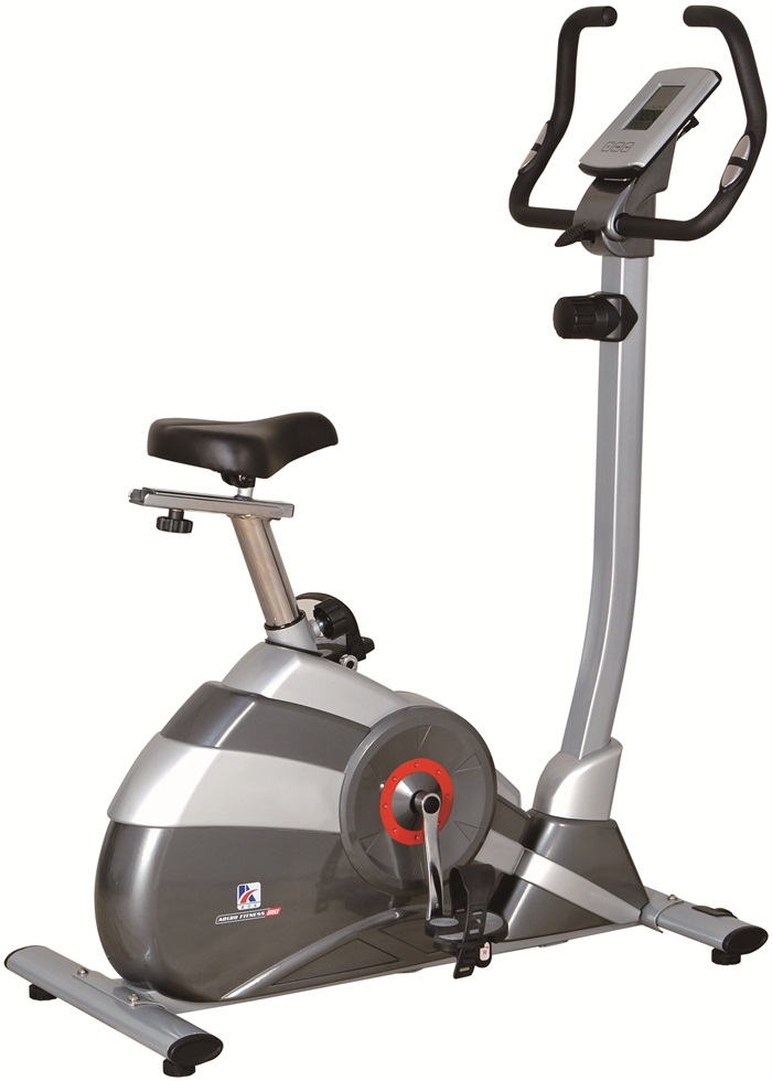 KY-8061Upright bike