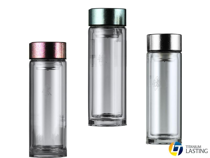 Lasting Vacuum Cup 4