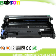Factory Direct Sale Compatible Toner Cartridge Dr2215 for Brother Drum Unit Dr2215