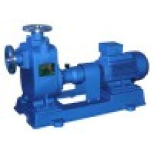 Self-Priming Marine Centrifugal Water Pump