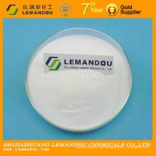 Dicamba 2,5-Dichlor-6-methoxybenzoesäure 2-Methoxy-3,6-dichlorbenzoesäure-3,6-dichlor-O-anisinsäure-Pflanzenzelle * Kultur tes