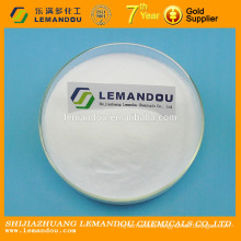 Dicamba 2,5-Dichloro-6-methoxybenzoic acid 2-Methoxy-3,6-dichlorobenzoic acid3,6-dichloro-O-anisic acid plant cell*culture tes