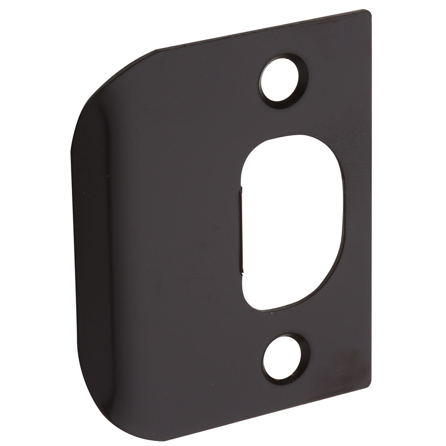 High Quality Latch Strike Plate