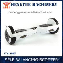 Super Self Balancing Scooter with Quick Delivery
