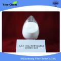 1 3 5- Tris 2- hydroxyethyl cyanuric acid