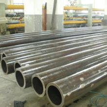 25CrMo4 seamless precision steel tube