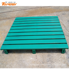 wholesale single-side two-way entry iron lowes pallets