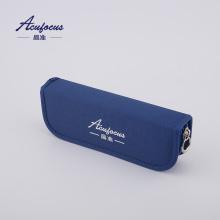Cooler bag for Insulin Pen