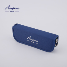 Bolsa más fresca para bolígrafo de insulina