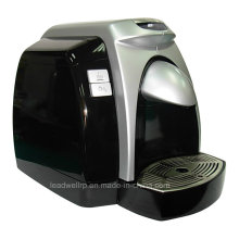 Servicios de fabricación personalizada para prototipos de electrodomésticos (LW-02362)