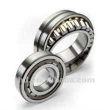 2012 higher precision 22314 spherical roller bearing