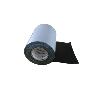 Double Side Butyl Rubber Packet Wrapping