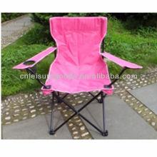 Chaud populaire classique pliant chaise de camping
